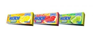 Hi_Chew_Sour_Flavors_Expand_to_Individual_Sticks