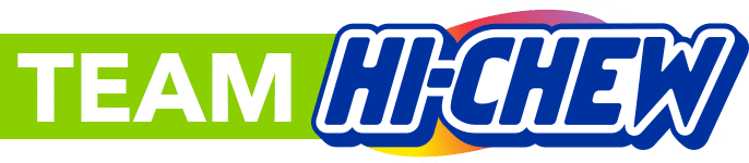 team-hi-chew-logo