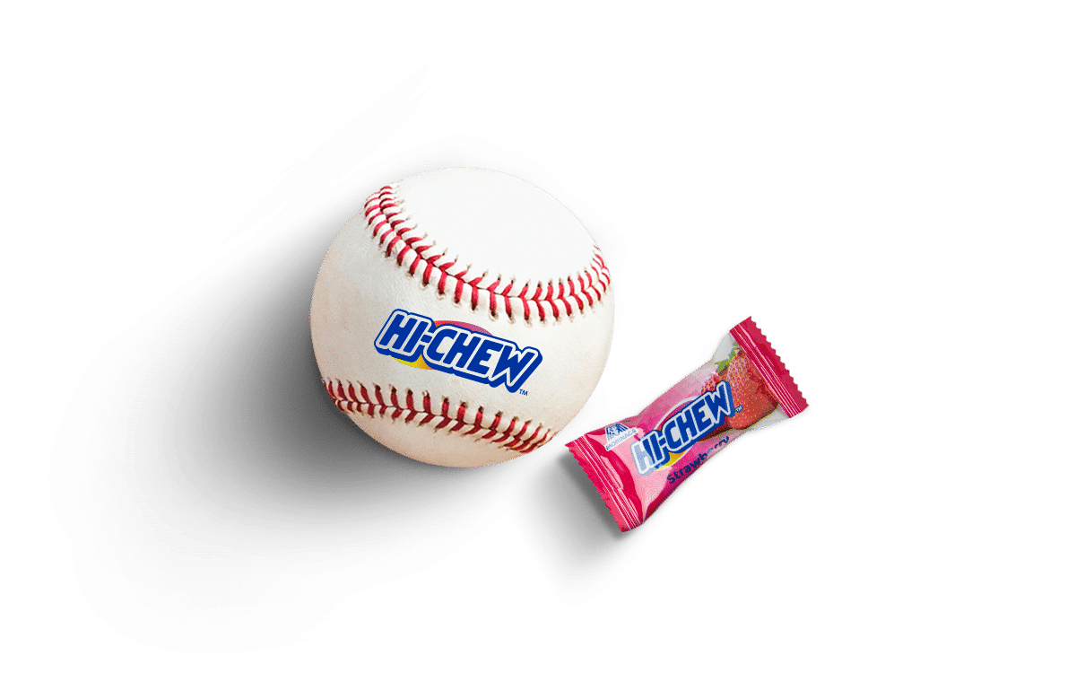 ball-hichew-v2