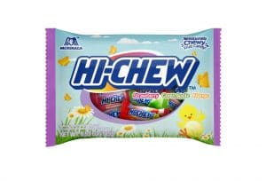 Hi_Chew_Spring_Mix